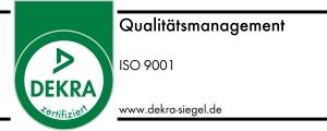 Logo UKAS Management Systems